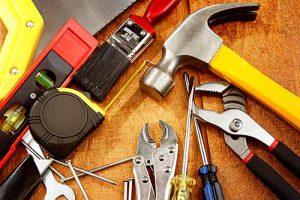 כלי-עבודה-ידניים
