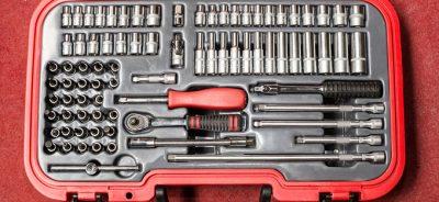 מגניב ביותר כלי עבודה לעבודות נגרות - הכלי FO-73